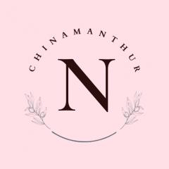 nikita chinamanthur